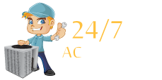 Royal Palm Beach AC Services, Royal Palm Beach, FL 561-414-2156