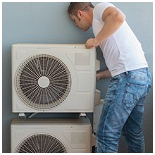 Royal Palm Beach AC Services Royal Palm Beach, FL 561-414-2156